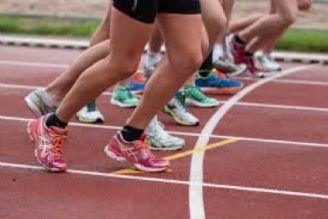 نرخ جدید بیمه ورزشكاران اعلام شد
