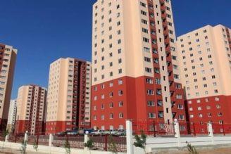 با فرمان رئیسجمهور: ساخت 7 هزار و 550واحد مسكن ملی در استان تهران آغاز میشود