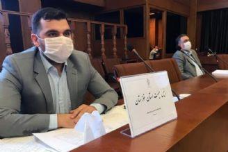 هندبال خوزستان در سراشیبی سقوط / مطالبه ما لغو بخشنامه وزارت نفت است