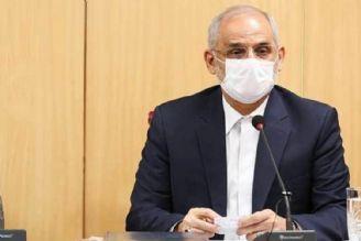 خبر خوش وزیر آموزش و پرورش/ پاداش پایان خدمت فرهنگیان بازنشسته پرداخت شد
