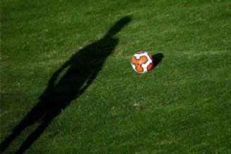 یك فوتبالیست زن در تیم مردان بازی خواهد كرد