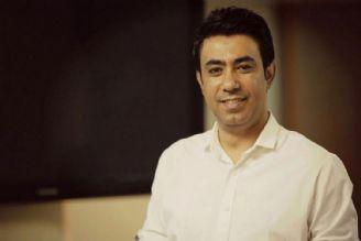 محمد چراغ راه