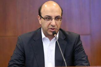 علینژاد: AFC حق تحریم صداوسیما را ندارد