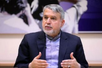 صالحیامیری: دشمن بهدنبال تعلیق ورزش ایران است