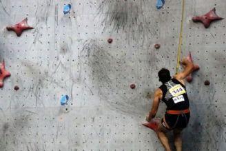 احتمال توزیع سهمیه ورزشهای صعودی از طریق رنكینگ مسابقات جهانی