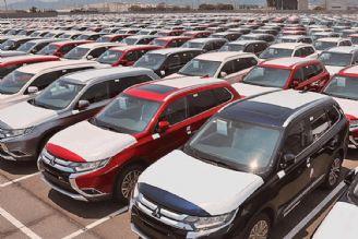خودروی دست دوم وارد می شود؟/ فروش های فوق العاده بی تاثیر بر قیمت خودرو در بازار!