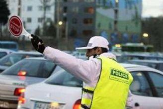 رئیس پلیس راه مازندران: محور كندوان امشب مسدود می شود
