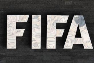 اعلام جزییات فسخ قرارداد بر اساس بند معروف فیفا
