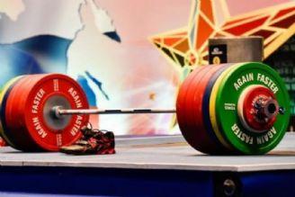 بحران فدراسیون جهانی وزنهبرداری به ضرر ایران