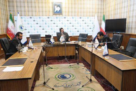 گفت و گوی فرهنگی  28 مهر