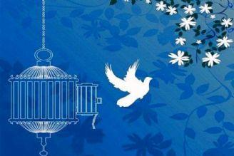 پویش «نذر رهایی» با هدف آزادی زندانیان غیرعمد