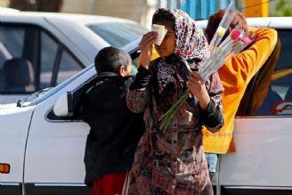 خبر خوب ؛ارائه خدمات ویژه به كودكان كار و در معرض آسیب توسط شهرداری تهران+صوت