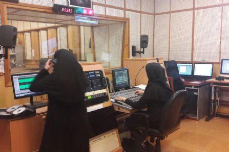 جوان ایرانی سلام
