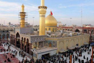 برنامه های سازمان حج و زیارت برای اعزام زائران به عتبات عالیات تشریح شد