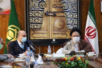 استقبال ایران و عراق ازآغاز مجدد سفرهای زیارتی