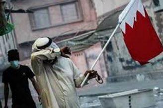 رژیم سركوبگر آل خلیفه به بهانه كرونا آزادیهای مذهبی در بحرین را سركوب میكند
