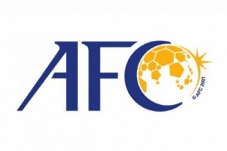 لغو چهار تورنمنت فوتبالی آسیا