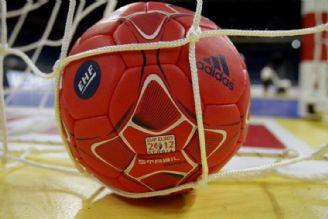 پخش مستقیم لیگ برتر والیبال و هندبال