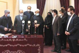 برگزاری لیگ تندرستی ایران در سالهای آینده