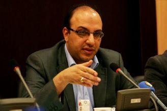 شرط معاون وزیر ورزش برای سفر نمایندگان فوتبال ایران به عربستان