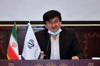 احمدی: اقدامات ورزش همگانی ایران در سال ٩٩، مورد توجه سازمان بهداشت جهانی