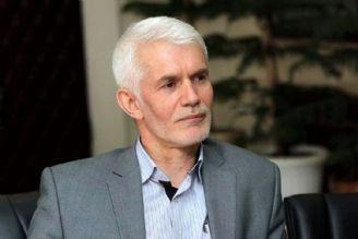 وضعیت سهمیه های ایران برای پارالمپیك
