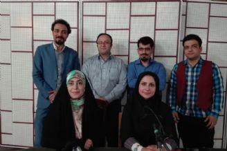 اهمیت مشاغل ایرانی و اقتصاد مقاومتی